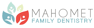 Mahomet Family Dentistry